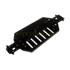 HSP Spare Parts 04001 Chassis For RC 1/10 Model Car