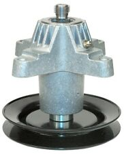 TORO RIDING LAWN MOWER SPINDLE ASSEMBLY REPLACES TORO OEM NUMBER 112-6063