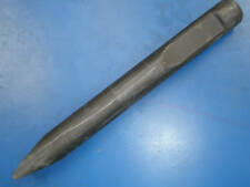 Hydraulic Breaker Steel for Montabert BRH 250 Chisel!