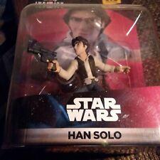 New Disney Infinity Star Wars HAN SOLO EDITION 3.0