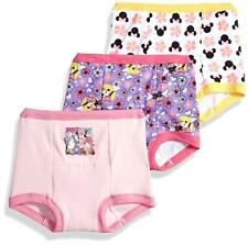 New Disney TINKERBELL Fairies Choose Sz 2 3 4 6 2pc Underwear Set UNDIES VEST