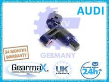 ABS Sensor Delantero Izquierdo para AUDI A3 (8l1) TT (8n3) TT Roadster (8n9)