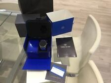 TAG Heuer Men's Quartz (Battery) Not Water Resistant Wristwatches