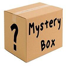Boite Mystère