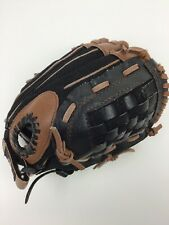 Adidas Eazy Close Youth T-Ball/Baseball Glove 10.0 inches Right Throw