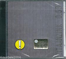 New Order. Brotherhood (1986) CD NUOVO Bizarre Love Triangle All Day Long Weirdo