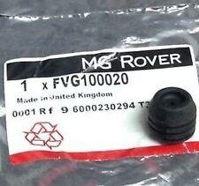 Original Mg Rover Mgf Mgtf Puerta Traba Pestillo Amortiguador FVG100020 Precio