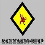 Kommando-Shop