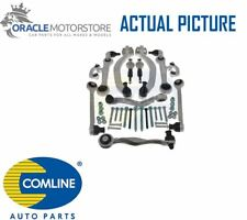 NEW COMLINE FRONT FULL SUSPENSION KIT FOR REPAIR GENUINE OE QUALITY CSK4010K