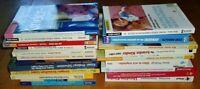 20 Bücher Erziehung Ratgeber Kinder kranke Grenzen Regeln Gesundheit Homöopathie