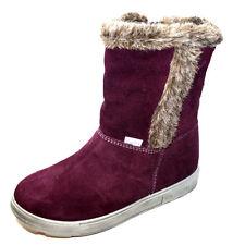 Ricosta Schuhe für Mädchen mit medium Breite