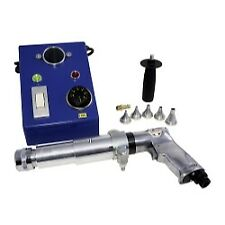 NAIL HOLE EXTRUDER GUN 110V The Main Resource SAL260670P-110V
