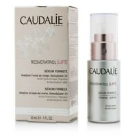 Caudalie Resveratrol Lift Firming Serum 30ml Serum & Concentrates