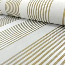 Rollos de papel pintado marburg color principal oro