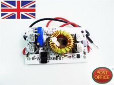 DC Converter 8.5-48V Step Up to 12-50V MAX 10A 250W Module Mobile  LED Driver