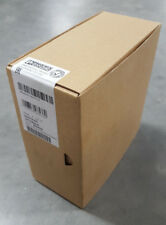 Phoenix Contact Power supply unit - QUINT4-PS/3AC/24DC/5 - 2904620
