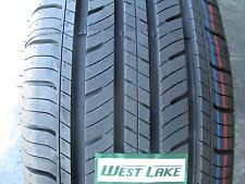 4 New 205/55R16 Inch Westlake RP18 Tires 205 55 16 R16 2055516 55R 500AA