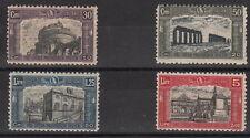 Regno 1928  Opera Previdenza Milizia 2° Nuova Gomma Integra Sassone 220/3 MNH**
