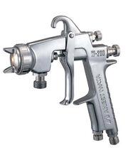Iwata W200 pressione pistola a spruzzo [w200-p]