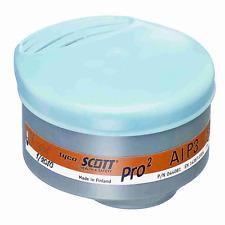 SCOTT PRO2 - A1P3 - 044080 Solid and Liquid Particles