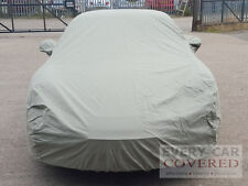 Porsche 991 (911) 50th Special Addition 2013-2015 ExtremePRO Outdoor Car Cover