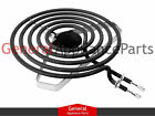 """Range Cooktop Stove 8"""" Heavy Duty Surface Burner Element Replaces Dacor # 82052A photo"""