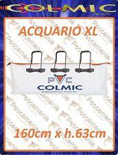 borsa Colmic ACQUARIO stagna x contenere il pescato 160x60cm