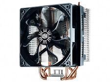 Cooler Master HYPER T4 120mm CPU Air Cooler