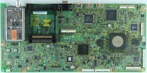Pioneer AWV2461 (Main Ass'y Board) PDP-428XD PDP-508XD