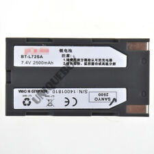 Battery Suitable for SOUTH BT-L72SA S82 S86 R90 T20 K9 GPS RTK Host computer