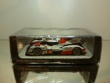 SPARK S5102 TOYOTA TS050 HYBRID HY #5 GAZOO - LE MANS 2016 - EXCELLENT IN BOX
