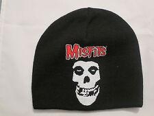 Misfits - beanie FREE SHIPPING hat - cap