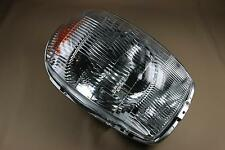 Mercedes Benz W113 PAGODE, Full H4 Headlight Me Vaulted Glass