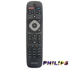 New Smart TV Remote Control Controller URMT39JHG003 fit for Philips Smart TV