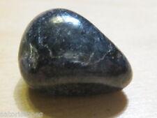 grotere edelsteen BLAUWE SAFFIER (3)