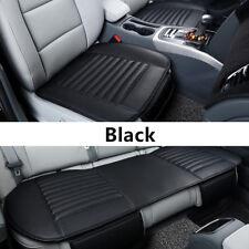 Sitzbezüge Schonbezüge für Renault Megane schwarz-weiss V1823604 Vordersitze