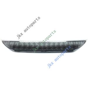 High Mount Stop Brake Tail Light Lamp j For Mitsubishi Outlander 06-12 ASX 11-16