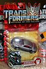 HASBRO Transformers revenge of the fallen SIDEWAYS NIB