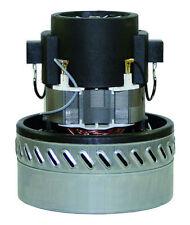 Motor Saugturbine für Kärcher Nass- Trockensauger NT360 NT 360 Xpert 1200W (M5)