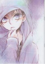New listing Doujinshi Harunoshiro (one) Futari.2 (Detective Conan (Case Closed) )