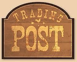 Hillside Trading Post