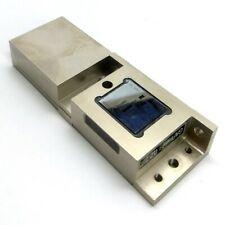 RSF Elektronik MS 65-55T Linear Encoder 15-Pin Mini D-Sub 50um 5V 93 x 30 x 13mm