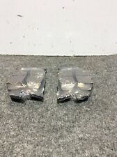 Pronto LMD641 Disc Brake Pad Set-Disc Rear Fits Chrysler, Dodge, Plymouth