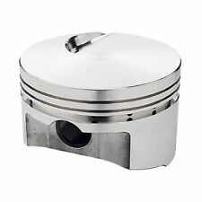 "SRP 206069 351 Ford Cleveland Piston - 4.03"" Bore, 6"" Rod, 3.85"" Stroke"