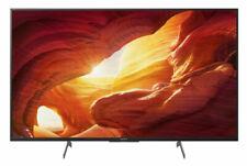 Sony KD-43XH8505, 109,2 cm, 43 Zoll,2160p (4K),LED LCD,Smart TV, NEU + OVP