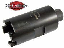 1988-00 Honda TRX 300 Fourtrax Swingarm Pivot Bolt Lock Nut Removal Install Tool