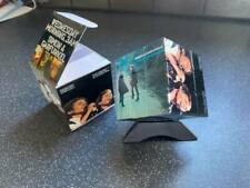 Simon and Garfunkel  Rubiks Cube and presentation box. Paul Simon. 5s