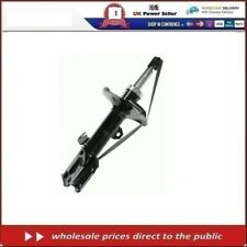 TOYOTA AVENSIS T25 2003-2008 FRONT RIGHT SHOCK ABSORBER
