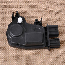 Front Right Door Lock Actuator Motor for Honda Accord Civic Acura 72115-S6A-J01