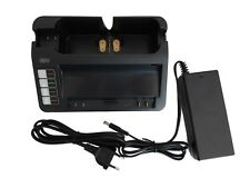Chargeur pour iRobot Roomba 620, 625, 630, 650